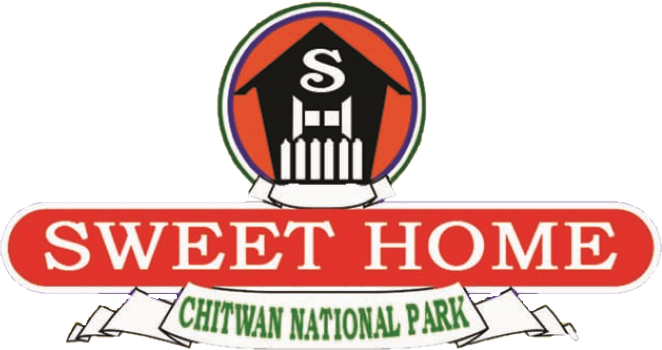 Sweet Home Chitwan